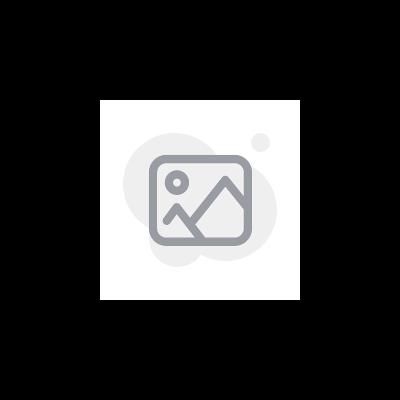 VASO MULTITOMA MECHERO 12 V + USB